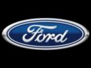 Click to go to Ford Canada