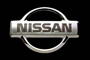Click to go to Nissan Canada